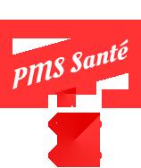 PMS Santé