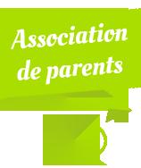 Association de parents